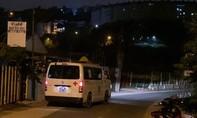 Lịch trình dày đặc của 3 ca Covid-19 từ TPHCM đến Agribank ở Lâm Đồng