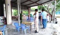 Gia Lai: Một phóng viên bị 3 đối tượng hành hung
