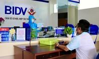 BIDV triển khai tín dụng dịch vụ đặc biệt đồng hành cùng ngành Y