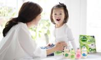 Hiệu quả tăng cường miễn dịch từ sữa chua men sống Probiotic