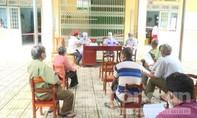 Lâm Đồng: Tiêm vắc-xin cho 11.000 tài xế, phụ xe để đảm bảo lưu thông hàng hoá
