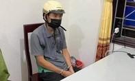 Vụ tài xế taxi bị sát hại trên đường: Mục đích để cướp tài sản