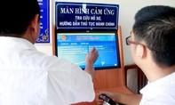 Cách đóng BHXH tự nguyện, gia hạn thẻ BHYT trên điện tử như thế nào?
