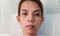 Bắt giam nữ quái thuê 2 phụ nữ mang thai đi nhận ma tuý