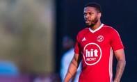 Cựu ngôi sao CLB Ajax Amsterdam bị bắn chết