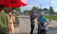 Lâm Đồng hỗ trợ tiền công dân tỉnh nhà sinh sống tại TPHCM