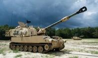 Mỹ phê chuẩn gói vũ khí trị giá 750 triệu USD bán cho Đài Loan