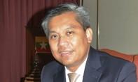 Mỹ bắt 2 nghi phạm âm mưu ám sát đại sứ Myanmar tại LHQ
