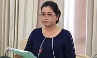 Nguyên Giám đốc Sở GD-ĐT TP.Cần Thơ tiếp tục bị đề nghị xử lý trách nhiệm