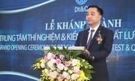 Hội đồng quản lý BHXH Việt Nam có tân Phó chủ tịch chuyên trách