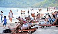 Thủ tướng đồng ý thí điểm đón khách du lịch quốc tế đến Phú Quốc