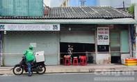 TPHCM cho phép dịch vụ ăn uống hoạt động lại: Chủ quán còn dè dặt