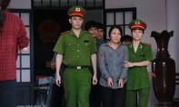 """Phim hình sự """"Mẹ trùm"""": Tôn vinh chiến công của lực lượng Công an"""