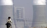 Thiếu điện trầm trọng, Trung Quốc phải tìm nguồn cung từ Nga