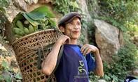 """""""Người rừng"""" Hồ Văn Lang qua đời do bị ung thư"""