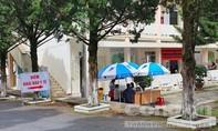 Lâm Đồng cho phép nhiều loại hình kinh doanh, dịch vụ hoạt động trở lại