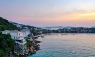 """Nam Phú Quốc tiếp tục khẳng định vị thế """"ngôi sao"""" trên thị trường BĐS biển"""