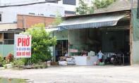 TPHCM: Được mở lại kinh doanh ăn uống, quán sá vẫn đóng cửa