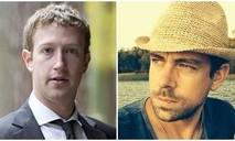 Cuộc chiến không có hồi kết giữa Facebook và Twitter