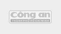 Khởi tố hai ông Trần Việt Tân và Bùi Văn Thành