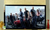 Tivi RUBY 5068/2 3S: TV màn hình cường lực đầu tiên tại Việt Nam