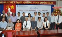 Giáo sư Nguyễn Đức Dân – cây đại thụ của nền ngôn ngữ học Việt Nam