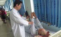 TP.HCM: Bệnh viện Quận Thủ Đức phẫu thuật thành công liên tiếp hai trường hợp u não