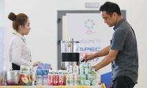 Hơn nửa triệu sản phẩm Vinamilk được chọn phục vụ hội nghị APEC