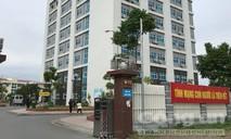Đã tìm ra nguyên nhân ban đầu 4 trẻ sơ sinh tử vong ở Bắc Ninh