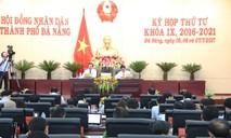Sẽ miễn nhiệm chức vụ của ông Nguyễn Xuân Anh?