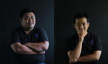 Đưa công nghệ Việt ra toàn cầu, 2 bạn trẻ nhận được cam kết đầu tư 1 triệu USD