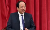 Tổ công tác của Thủ tướng Chính phủ sau 6 tháng 'không ngại va chạm'