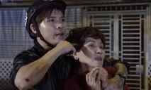 Clip: 'Mật danh Đ9' tung trailer 'hot' với nhiều cảnh nổ súng thanh toán đẫm máu