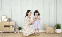 Giải pháp dinh dưỡng cho trẻ suy dinh dưỡng thấp còi