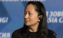 Trung Quốc yêu cầu Mỹ, Canada trả tự do cho giám đốc Huawei