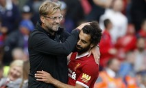 Thành công của Liverpool đến từ các thương vụ chuyển nhượng