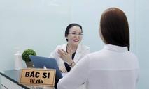 Đâu là địa chỉ điều trị mụn chuẩn y khoa tại TP.HCM?