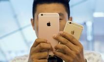Nhiều ứng dụng trên iPhone bí mật ghi lại ảnh chụp màn hình khách hàng