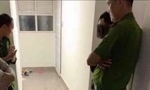 Thanh niên bị nữ đồng nghiệp đâm tử vong tại chung cư
