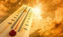 Các loại bệnh do thời tiết nắng nóng gây ra và cách xử trí phù hợp