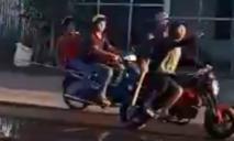Chủ vựa cát ở Sài Gòn bị nhóm đối tượng vây chém vỡ đầu