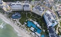 Du lịch Nam Phú Quốc tăng nhiệt ngay sau đám cưới tỷ phú Ấn Độ