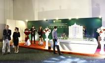 Phuc Khang Corporation đồng hành cùng BCI Equinox 2019