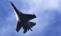 Ai Cập kí hợp đồng 2 tỷ USD mua tiêm kích Su-35 của Nga