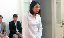 Kế toán trưởng Chi cục Thi hành án dân sự lừa 850 triệu đồng