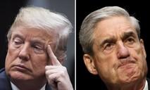 Không tìm thấy bằng chứng Trump có liên hệ với Nga