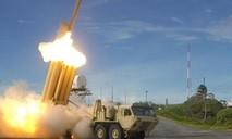 Mỹ sẽ triển khai hệ thống phòng thủ tên lửa THAAD đến Đông Âu
