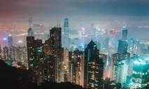 Hồng Kông đứng đầu danh sách nhà đất đắt đỏ nhất hành tinh
