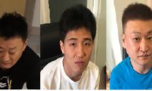 Ba người Hàn Quốc điều hành đường dây đánh bạc qua mạng 170 tỷ đồng