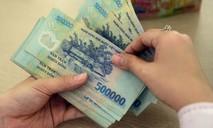 Cán bộ Thanh tra tỉnh nhận hối lộ của người bị thanh tra